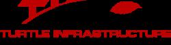 Turtle Infrastructure Partners TIP FL logo large